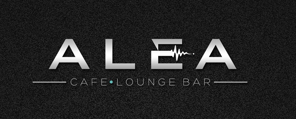 Alea Lounge Bar