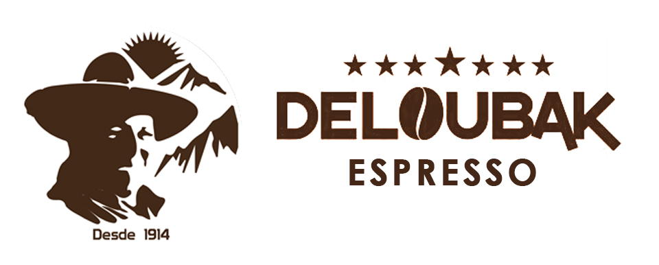 Deloubak Espresso Cuisine Co.